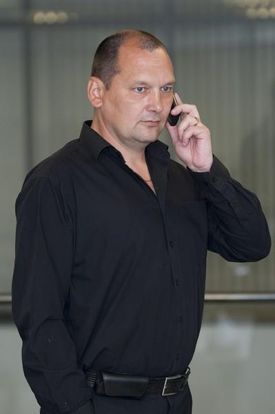 sitdikov_ildar ситдиков (личноефото)