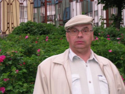 viktor.danilov.50
