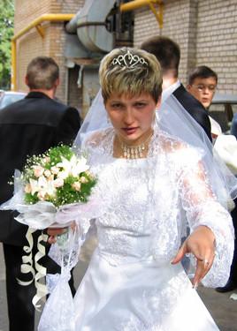 Татьяна Маспанова (личноефото)