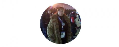 https://chaikast.navalny.com/images/4ce7570e-3343-4a93-8515-0592b8efe9a5__lopata.png
