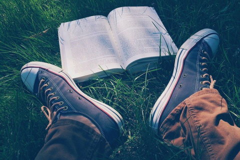 6 научно-популярных книг, которые обязан прочесть каждый школьник