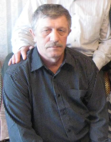 Анатолий Игнатьев (личноефото)