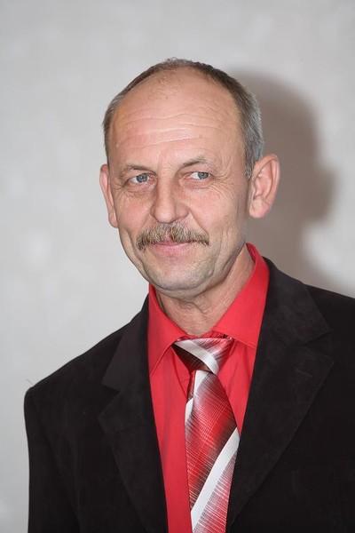 Олег Бобылев