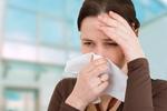 Как избавиться от аллергии с…