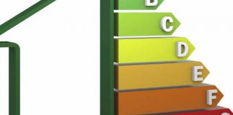 Энергоэффективные технологии в четыре раза снижают расходы на «коммуналку»