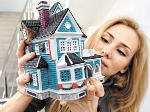 Очищение дома от негативной энергетики