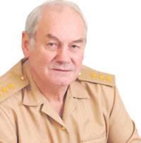 «Баргузин» – не последний аргумент