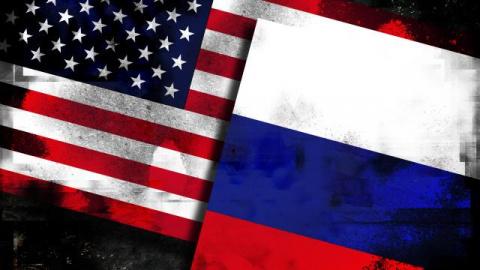 В РФ назвали «достаточно обы…