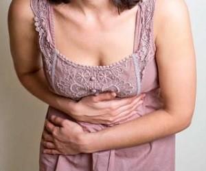 Дисбактериоз кишечника: 6 на…