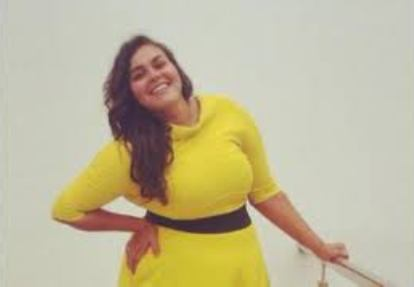 Благополучное ожирение