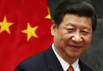Американская пресса: визит лидера Китая в США может обернуться катастрофой