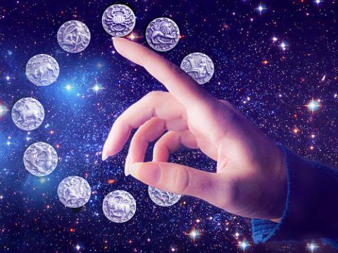 Поговорки о знаках Зодиака, описывающие всю их суть