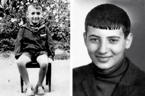 Фото 14-летней дочери Игоря Крутого вызвало настоящий ажиотаж в Сети