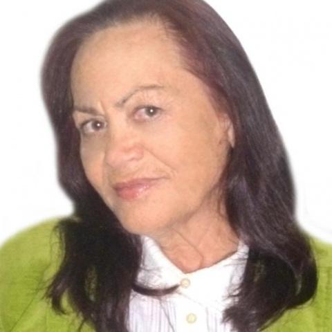 Евлалия Бодня Людмила