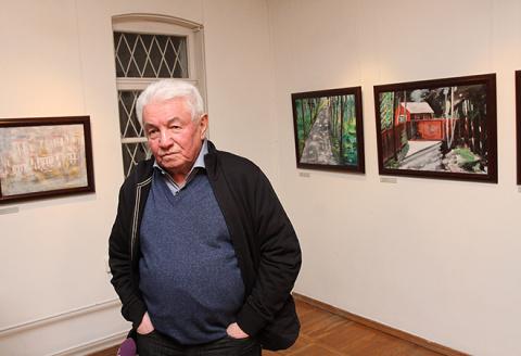 Владимир Войнович – Владимир…