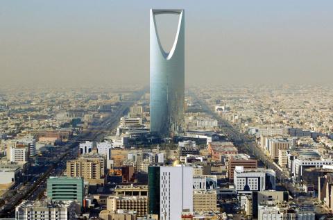 Саудовская Аравия инвестируе…
