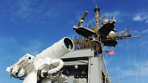 Для ВМФ угрозы не несёт