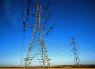 Крым получит недостающую электроэнергию?