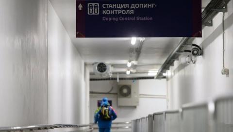 Массово «заболевшим» российс…