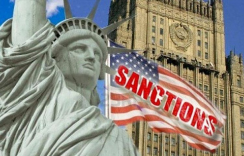 На Украине признали, что санкции против России не работают, Москва приготовила мощный ответ США