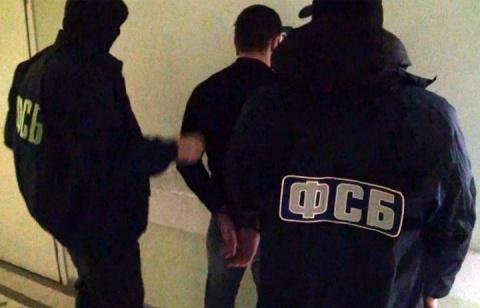 Задержан один из организатор…
