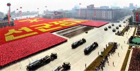 КНДР заявила о готовности от…