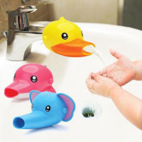 7 нескучных вещиц для ванной комнаты, которые задают тон всему дню