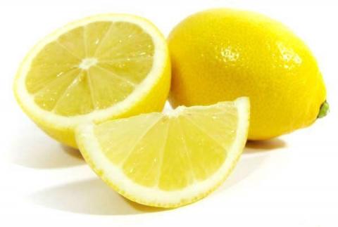 ПАМЯТКА. Как можно использовать лимон