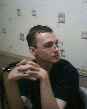 denis.gluhov@mail.ru Глухов