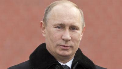 Песков: Путин знает о планах…