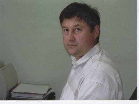 Сергей Елсаков (личноефото)