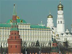 Все едут в Москву с покаянием