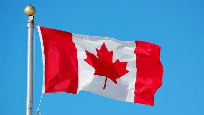 Канада ввела санкции против …
