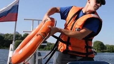 После ЧП с подростками на Ладоге в Карелии ужесточат правила поведения на воде
