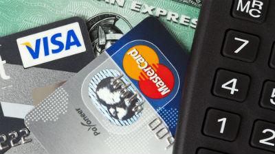 Чем грозит возможный уход Visa и Mastercard из России