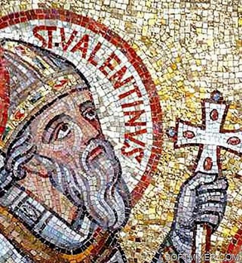 Легенды и факты о Дне святог…