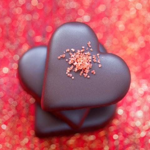 День святого Валентина: ТОП-…