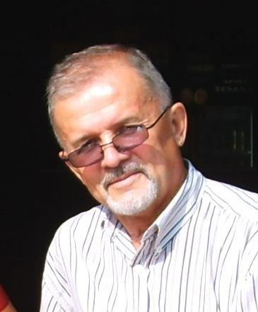 Анатолий Кайда