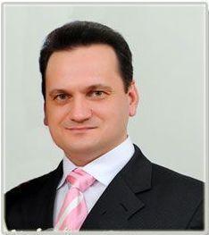 Эдуард Курчаков