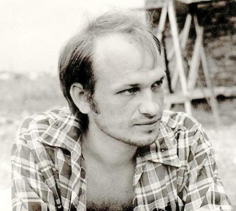 Сергей Лихачев