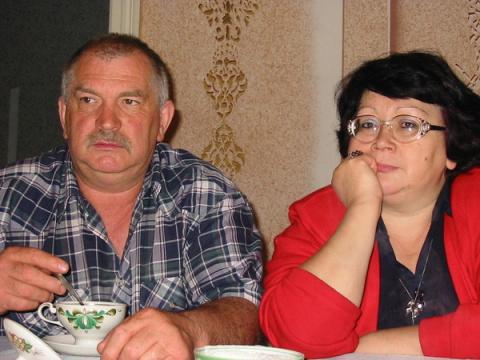 Дмитрий Натолочный