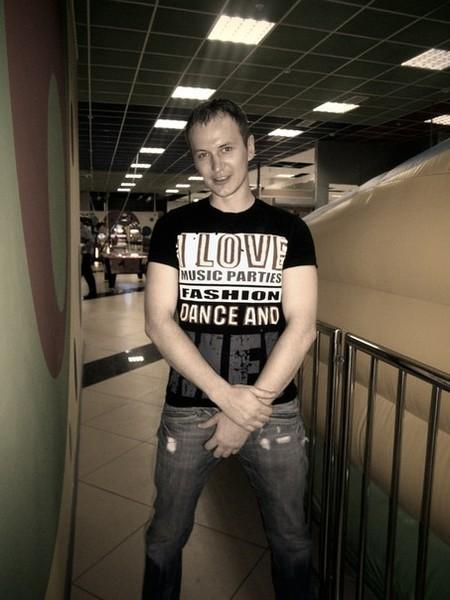 Владислав Дубровин