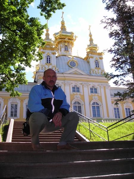 Александр Плотников (личноефото)