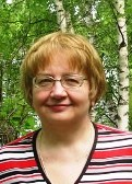 Vera Perev