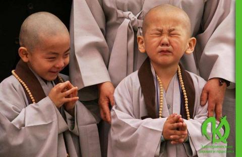 Памятка буддиста: