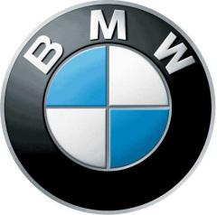Правильное произношение автомобильных брендов