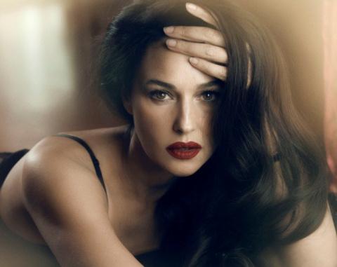 10 шикарных женщин раскрывают секреты своей красоты