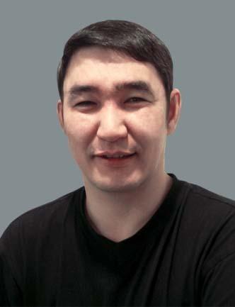 Олег Колодезников
