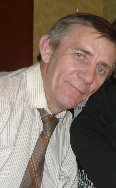Николай Лавников (личноефото)