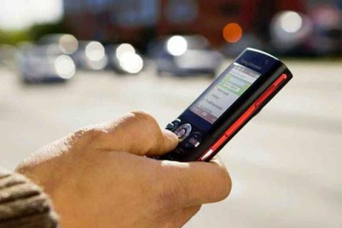 Муж в мобильнике жены нашел незнакомый номер, с которого звонили в 23.00... Позвонил по нему, ответил какой-то мужик...